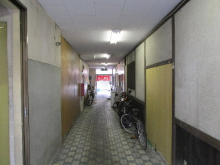 IMG_2384.JPG