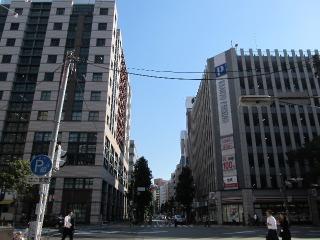 Dshiro2013_0920AA.JPG