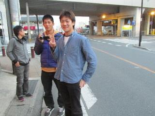 IMG_0226.JPG