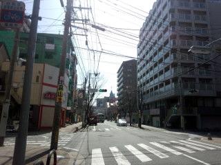 syouken2013_0228AA.JPG