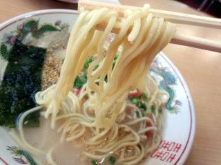 syouken2013_0228AG.JPG