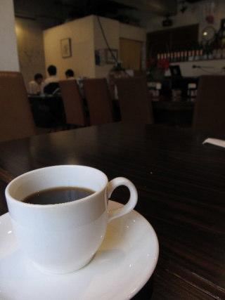 kanya2012_0607AW.JPG