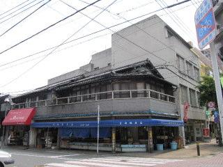 kanya2012_0607AY.JPG