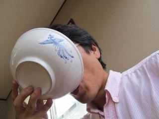 takasag2012_0611AP.JPG
