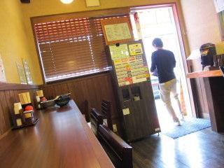 suiren2012_0602AW.JPG