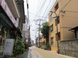 maboM2012_0529AS.JPG