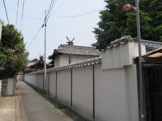 maboM2012_0529AU.JPG