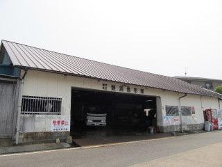 maboM2012_0529AY.JPG