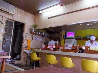 tenshin2012_0521AC.JPG