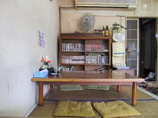 tenshin2012_0521AB.JPG