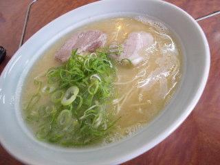 tenshin2012_0521AG.JPG