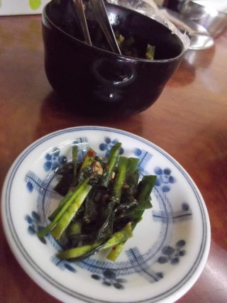 tenshin2012_0521AK.JPG