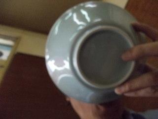 tenshin2012_0521AR.JPG