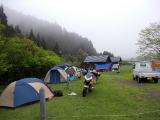 Qfuku2012_0504AB.JPG