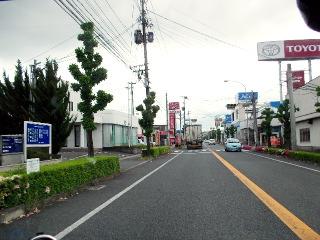 Qfuku2012_0504AE.JPG