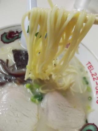 Qfuku2012_0504AP.JPG