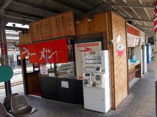 pRkOku2012_0423AF.JPG