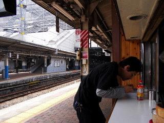 pRkOku2012_0423AO.JPG