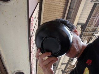 pRkOku2012_0423BH.JPG