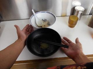 pRkOku2012_0423BI.JPG