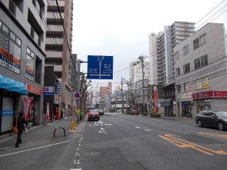 YKsou2012_0419AO.JPG