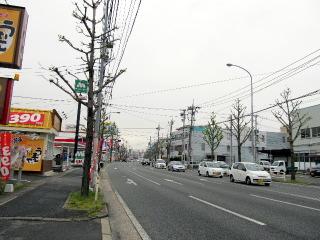 ramugi2012_0413AY.JPG