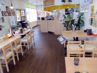ramugi2012_0413AC.JPG