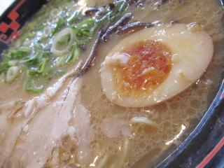 ramugi2012_0413AJ.JPG