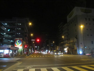 BKNSRN2012_0321AW.JPG