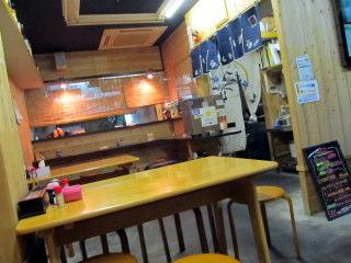 kenko2012_0321AE.JPG