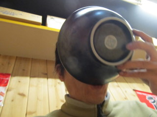 kenko2012_0321AL.JPG