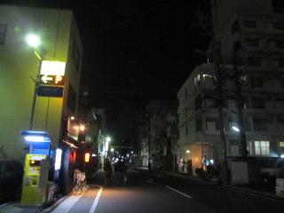 kenko2012_0321AN.JPG