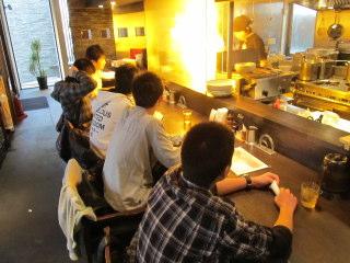 5gyo2012_0204AN.JPG