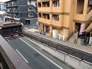 yakiya01.JPG