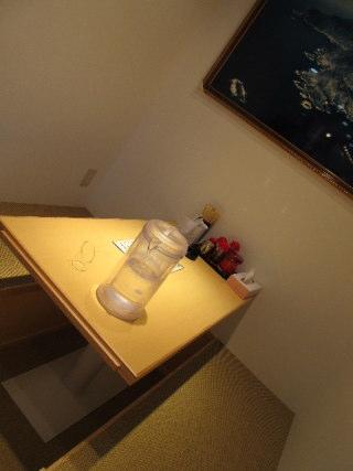 NsakiTY2012_1027AN.JPG