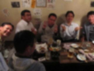 TNTNC2012_1020AC.JPG