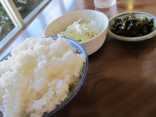 Yokodun2012_1001AA.JPG