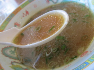 Yokodun2012_1001AG.JPG
