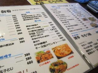 Shogun22012_0925AC.JPG