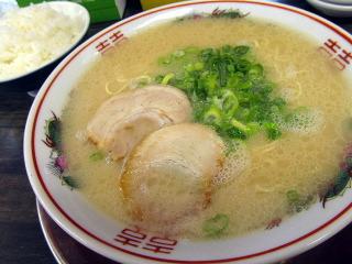 kokubo2012_0914AA.JPG