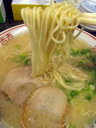 kokubo2012_0914AB.JPG