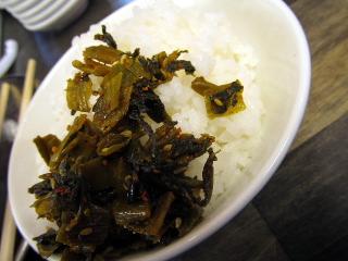 kokubo2012_0914AD.JPG