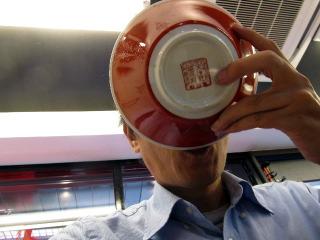 kokubo2012_0914AJ.JPG