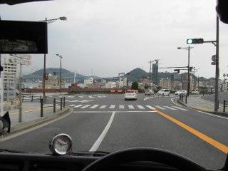 churu2l2012_0909BI.JPG