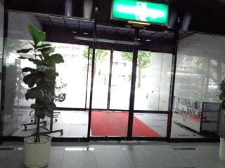 komond2012_0904AA.JPG