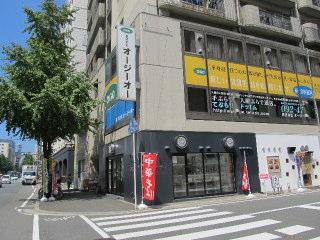 komond2012_0904AP.JPG