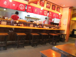 komond2012_0904AB.JPG