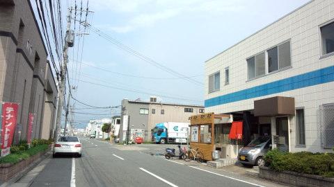 shifuku2012_0903AR.JPG