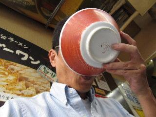 No1aka2012_0723AK.JPG