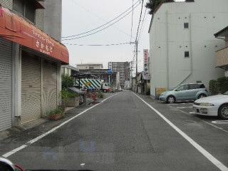 KKTei2012_0814AS.JPG